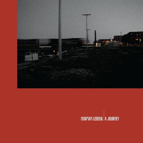 Norman Ledeuil - A Journey