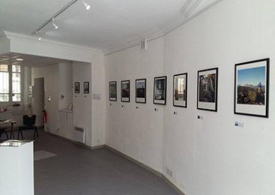 Exposition Argentine