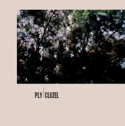 PLY - Cluzel