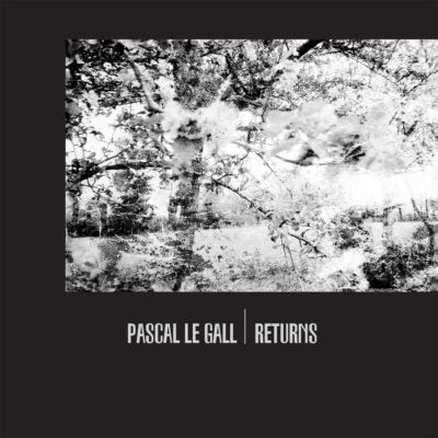 Pascal Le Gall - Returns
