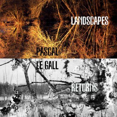 Offre spéciale Pascal Le Gall