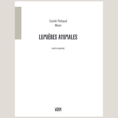 Lumieres animales