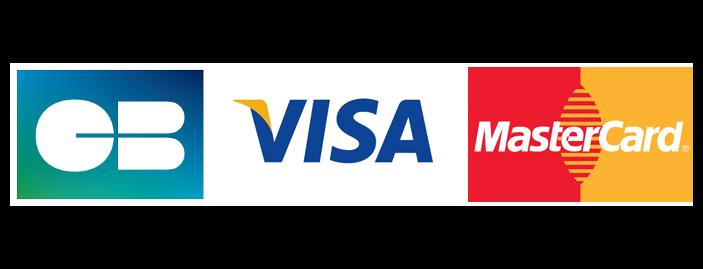 CB-Visa-Mastercard